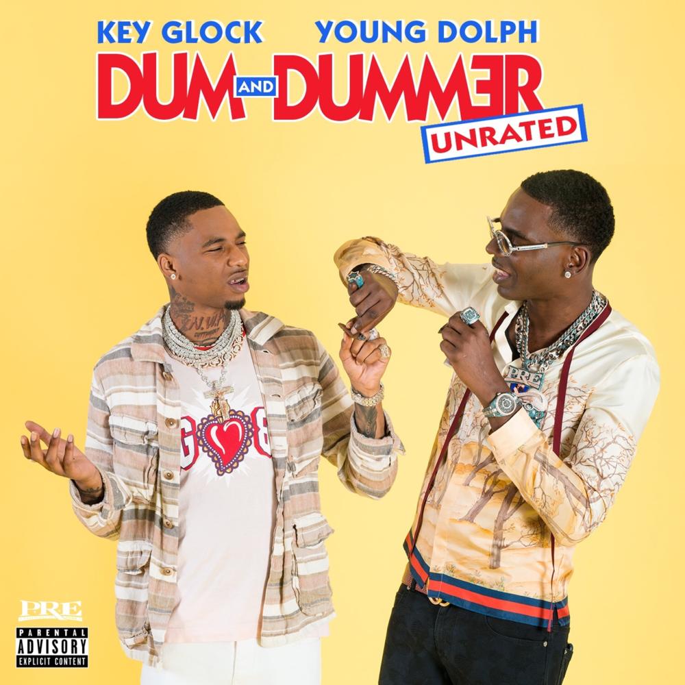 """Going Dumb"" - August 19, 2019"