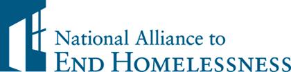 alliance_logo_large.jpg