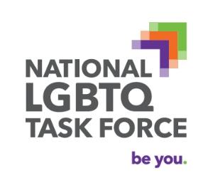 LGBTQ Taskforce.PNG