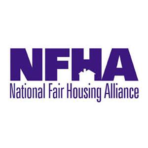 National-Fair-Housing-Alliance.png