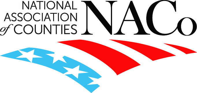 naco_star_logo_main copy.jpg