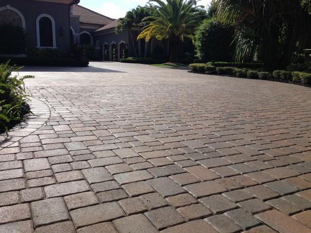 driveway-pavers-4.jpg