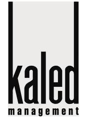 Kaled-Management_featured_vendor.png