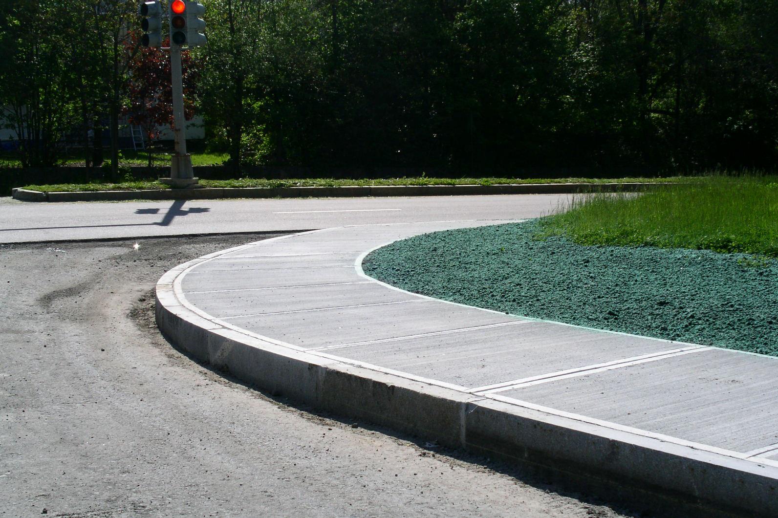Sidewalks_image001.jpg