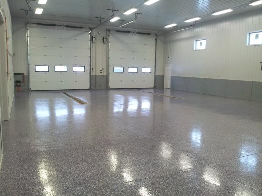 epoxy-floor-coating1-EPOXY-PAGE.jpg