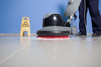 Floor-polishing.jpg