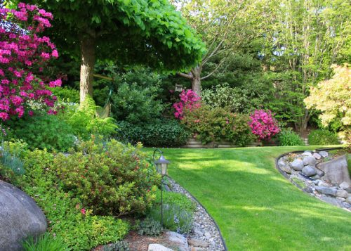 residential-commercial-lawn-care-maintenance-vermont-500x357.jpg