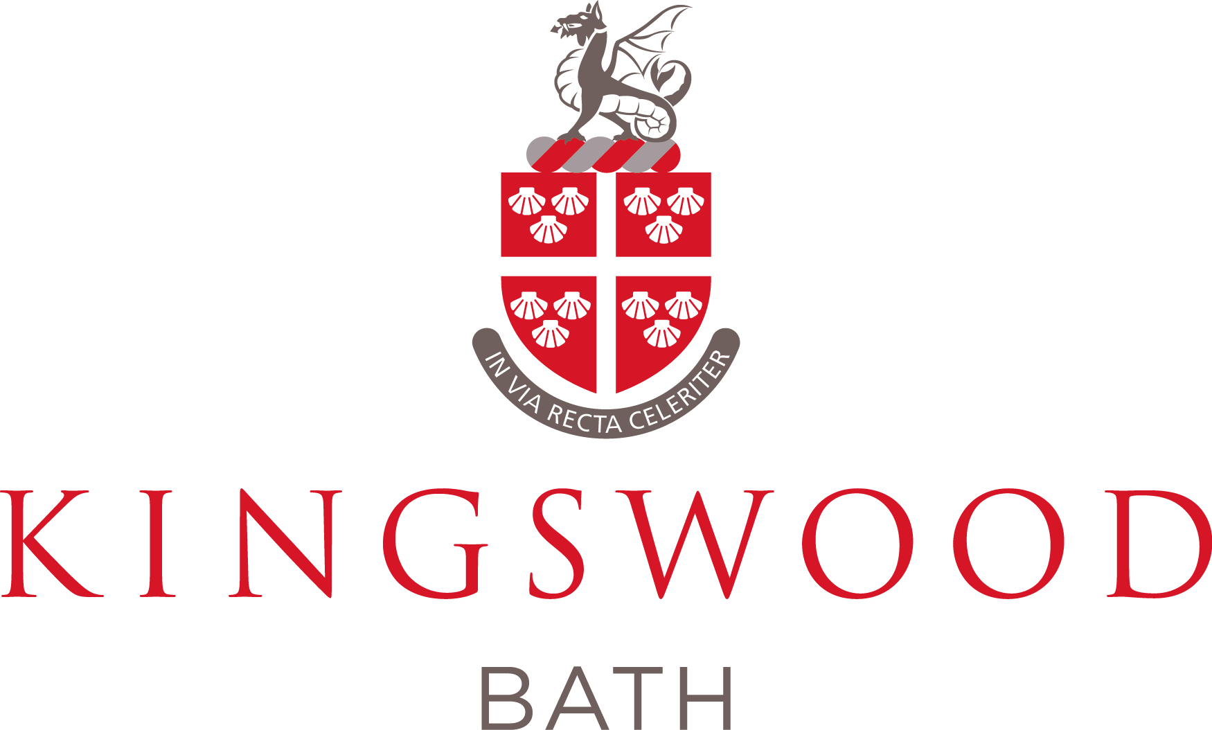 Kingswood Bath Logo CMYK.png