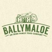 Ballymaloe-Logo.jpg