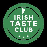 irish-taste-club-logo.png