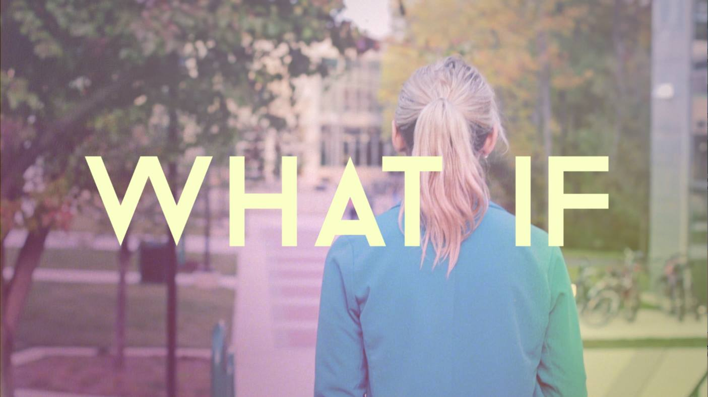 What If (2014) - Dunofilms