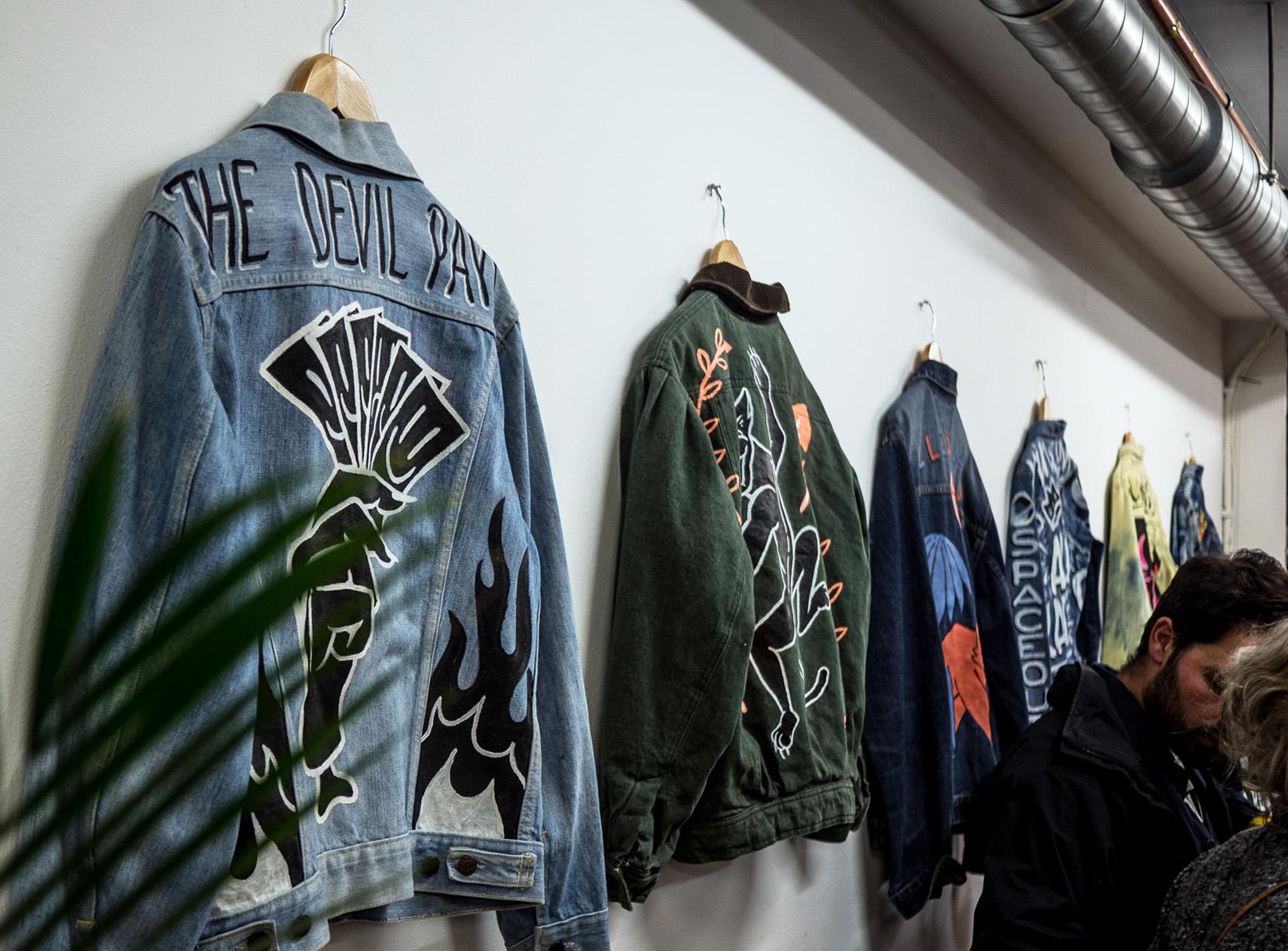 ALLEYKATS jacket hand painted artist clothing streetwear denim.jpg