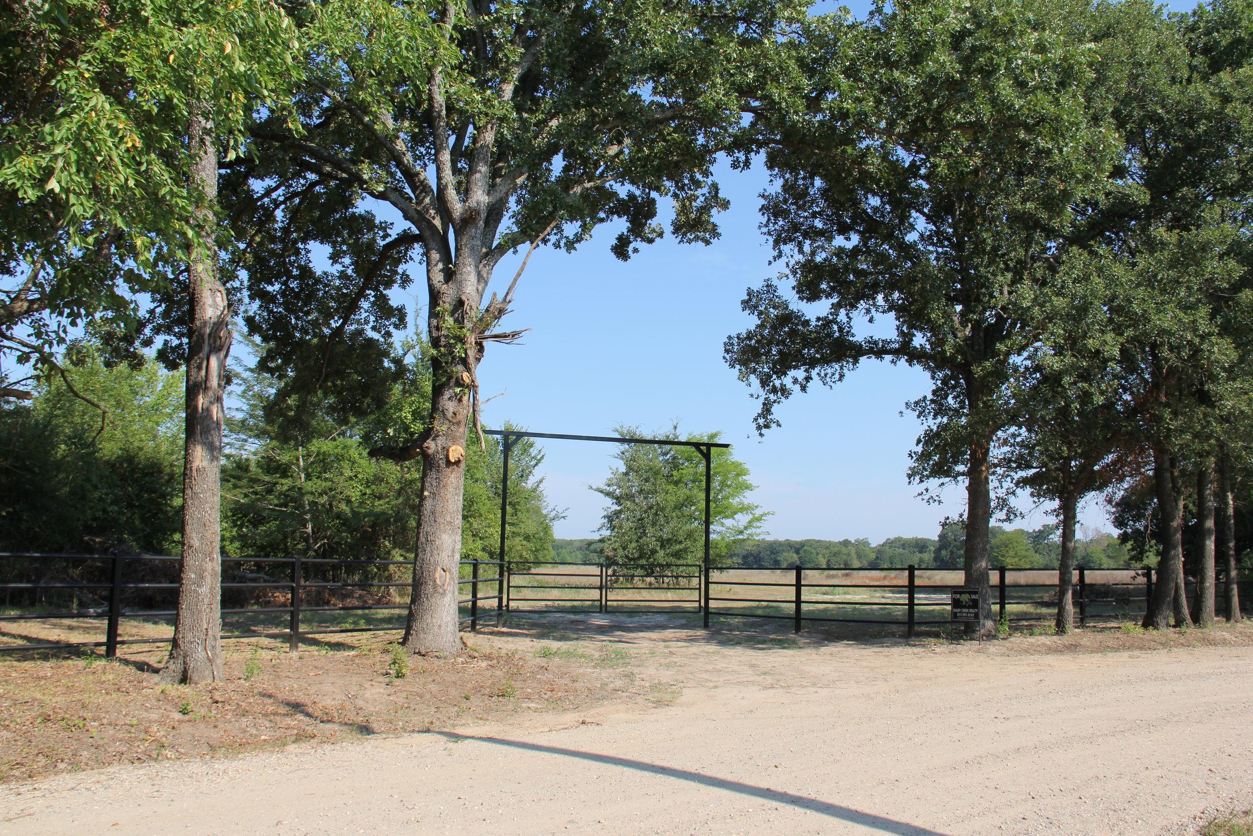 Perrenot Ranch (17).JPG