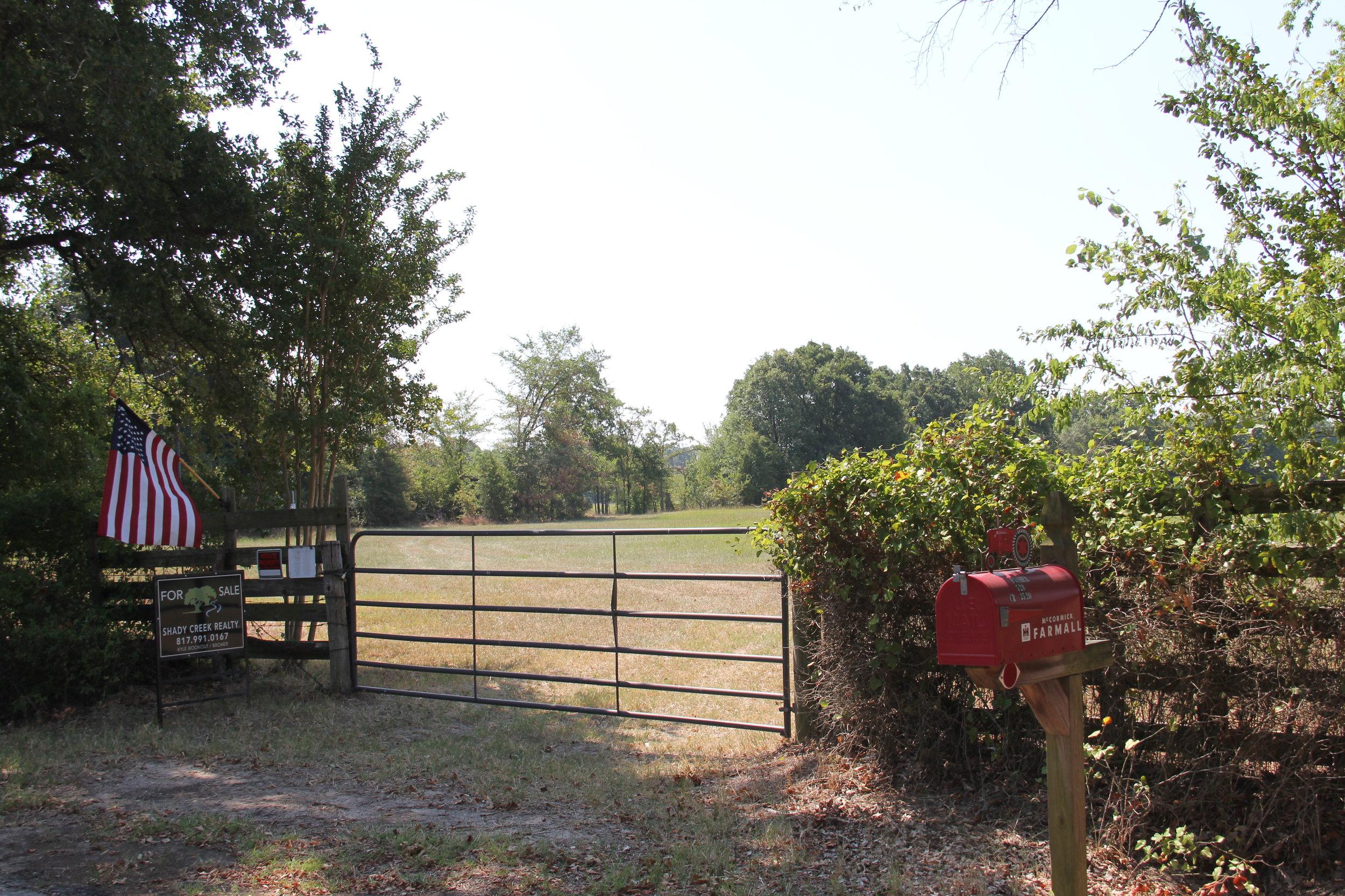 Fisher Ranch (3).JPG