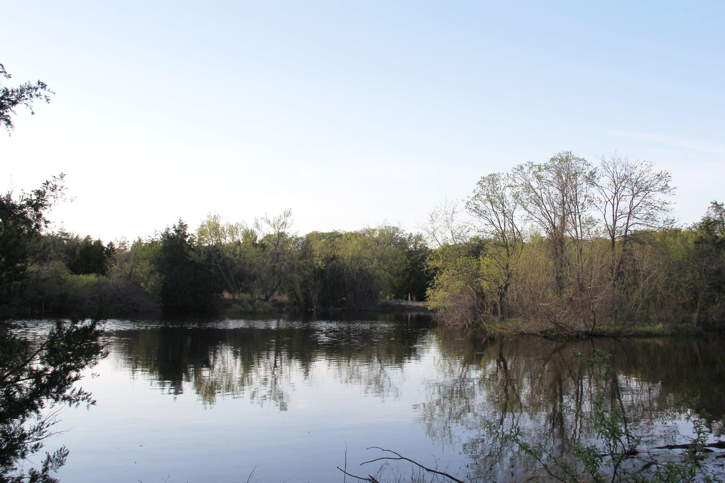 Lake Ray Roberts Ranch (40).JPG
