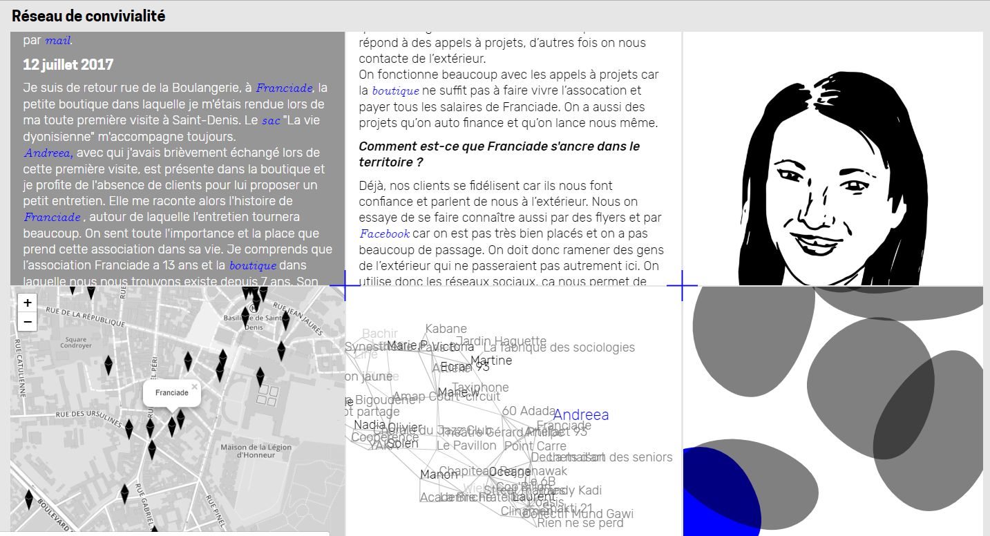 siteweb2.png