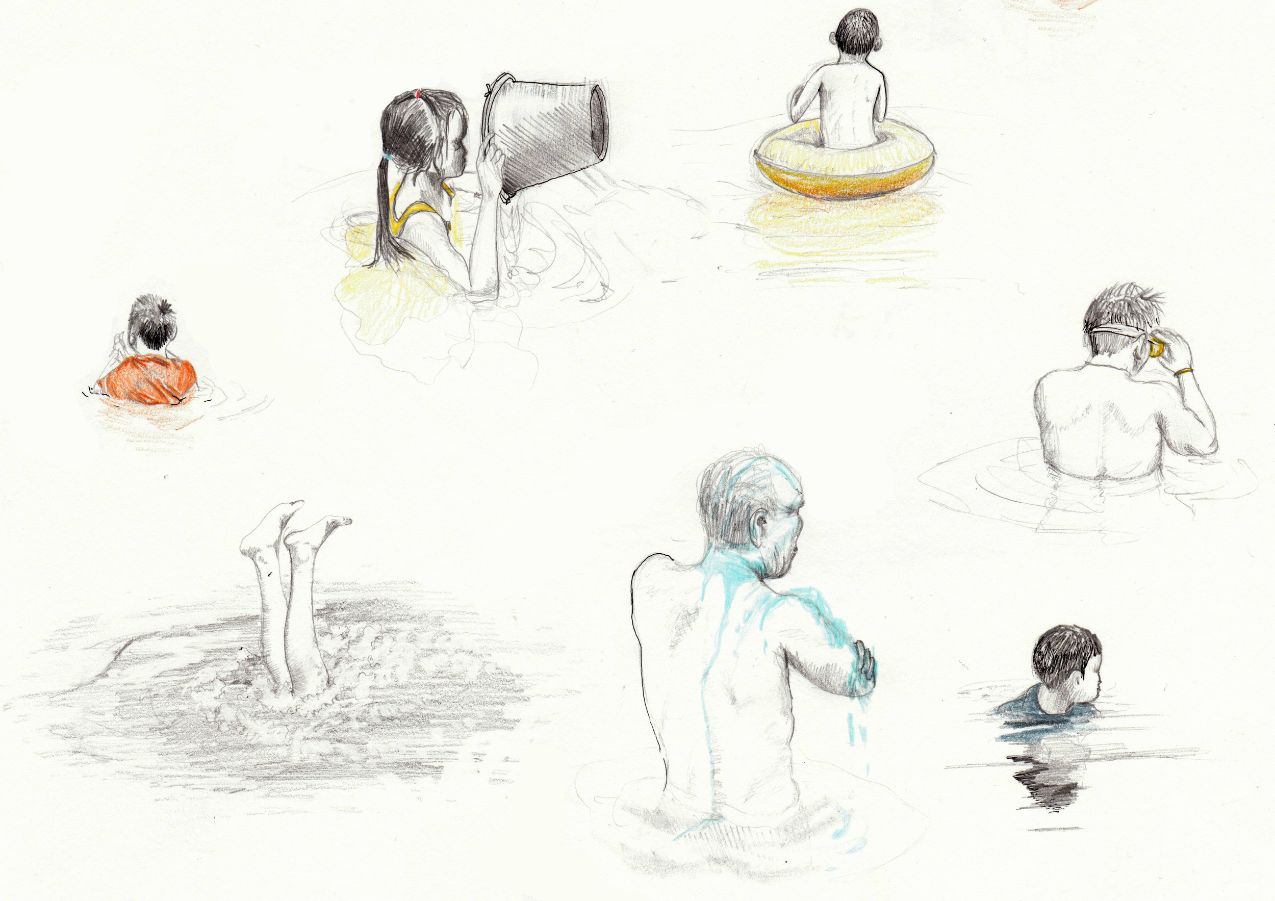 Life in the Mekong River.jpg