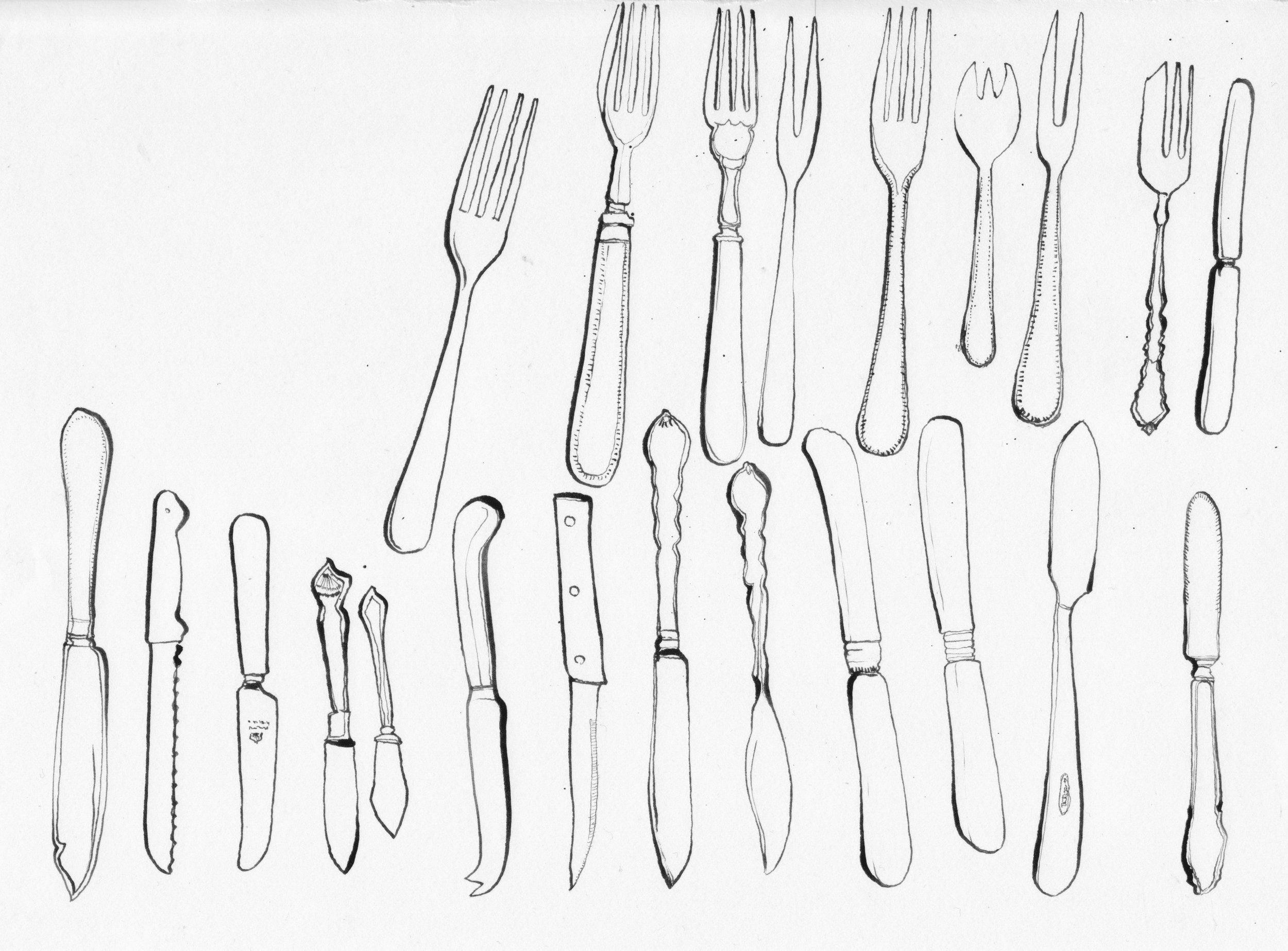 cutlery2.jpg