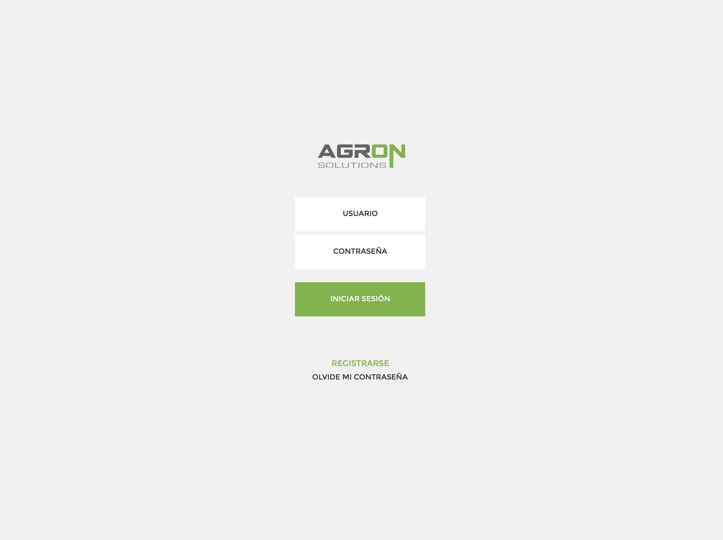 Online Platform & App