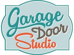 garagedoorstudio