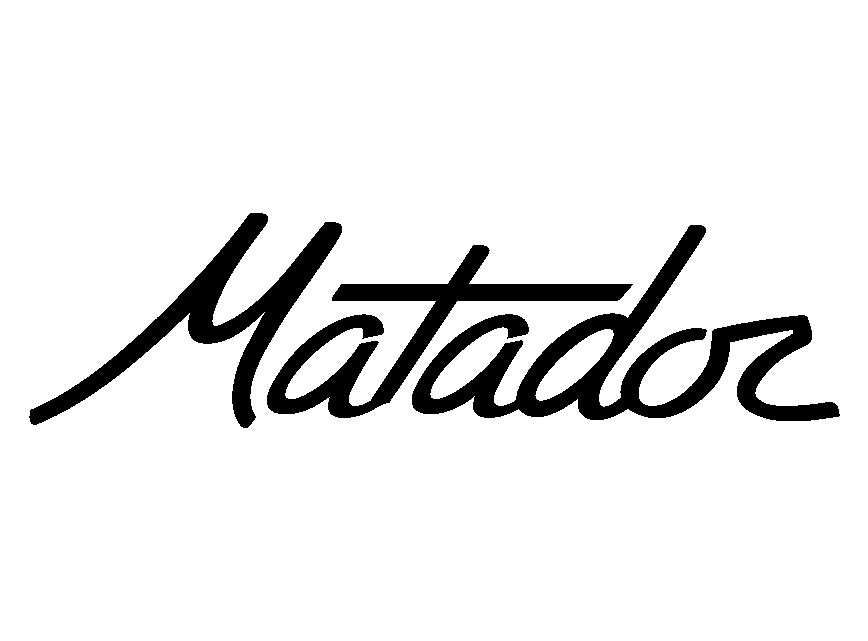 matador black.png