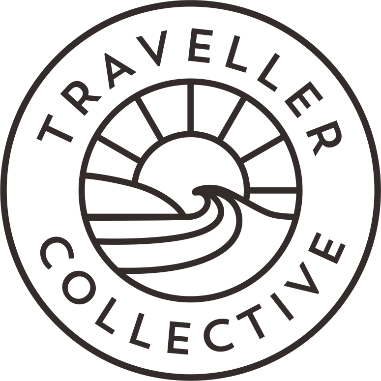 traveller collective.png