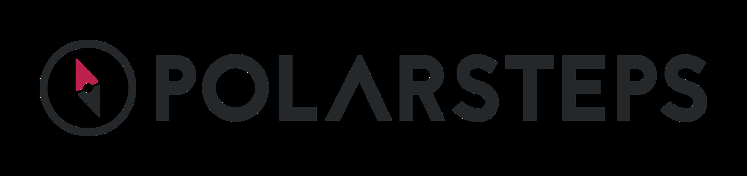 155939-Polarsteps Logo (color on light)-9e8ad1-original-1423478683 (1).png