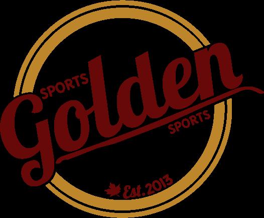 golden png.png
