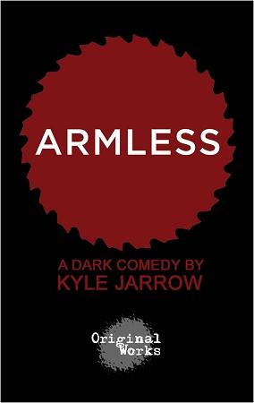 Armless (play script)