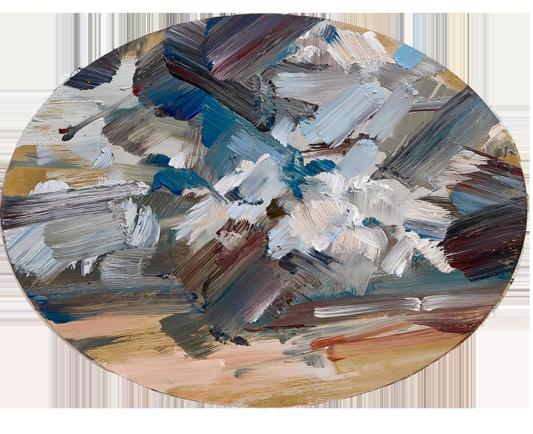 14-Kate-Giles-Sky-Tide-cover-biog.png