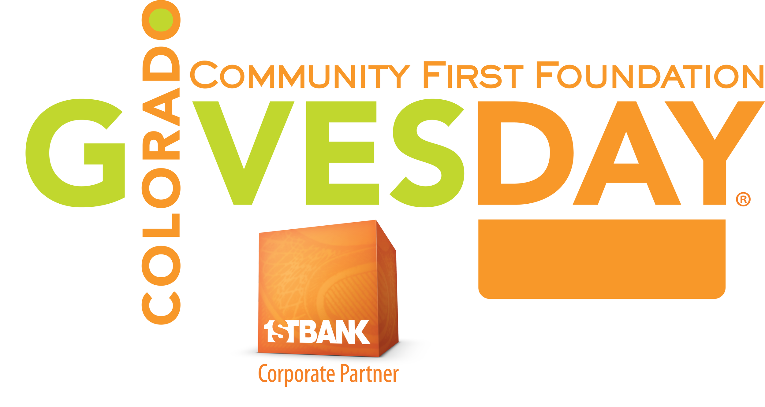 Colorado Gives Day logo for About page ONLY.png