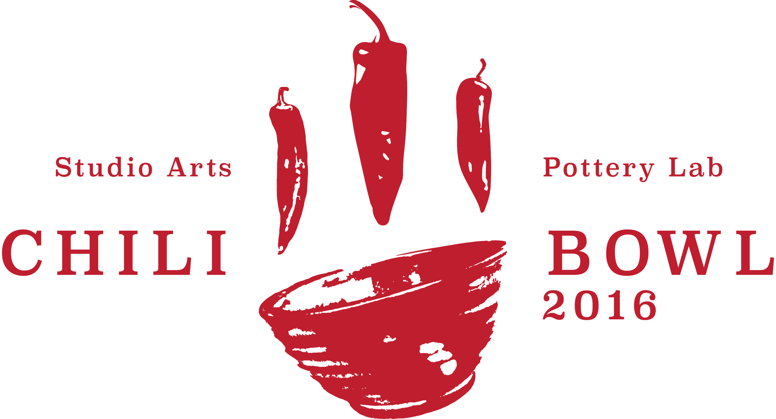 Chili Bowl 2016 Event Logo - horizontal.png