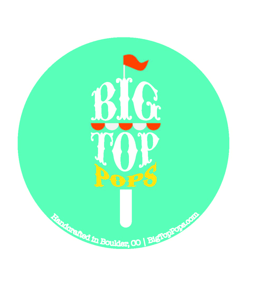 Big Top Pops-logo for stickers without teal square.jpg