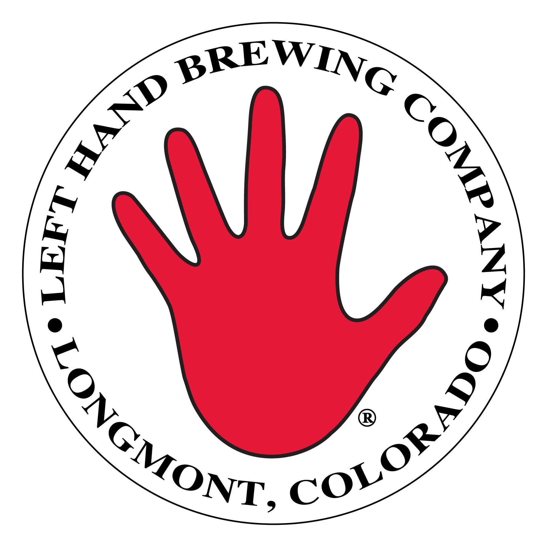Left Hand Circle Logo.jpg