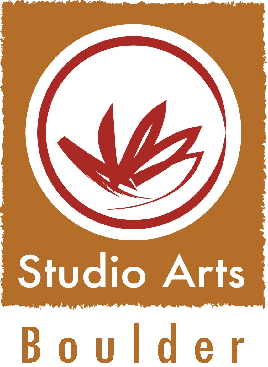 rectangle logo.300.jpg