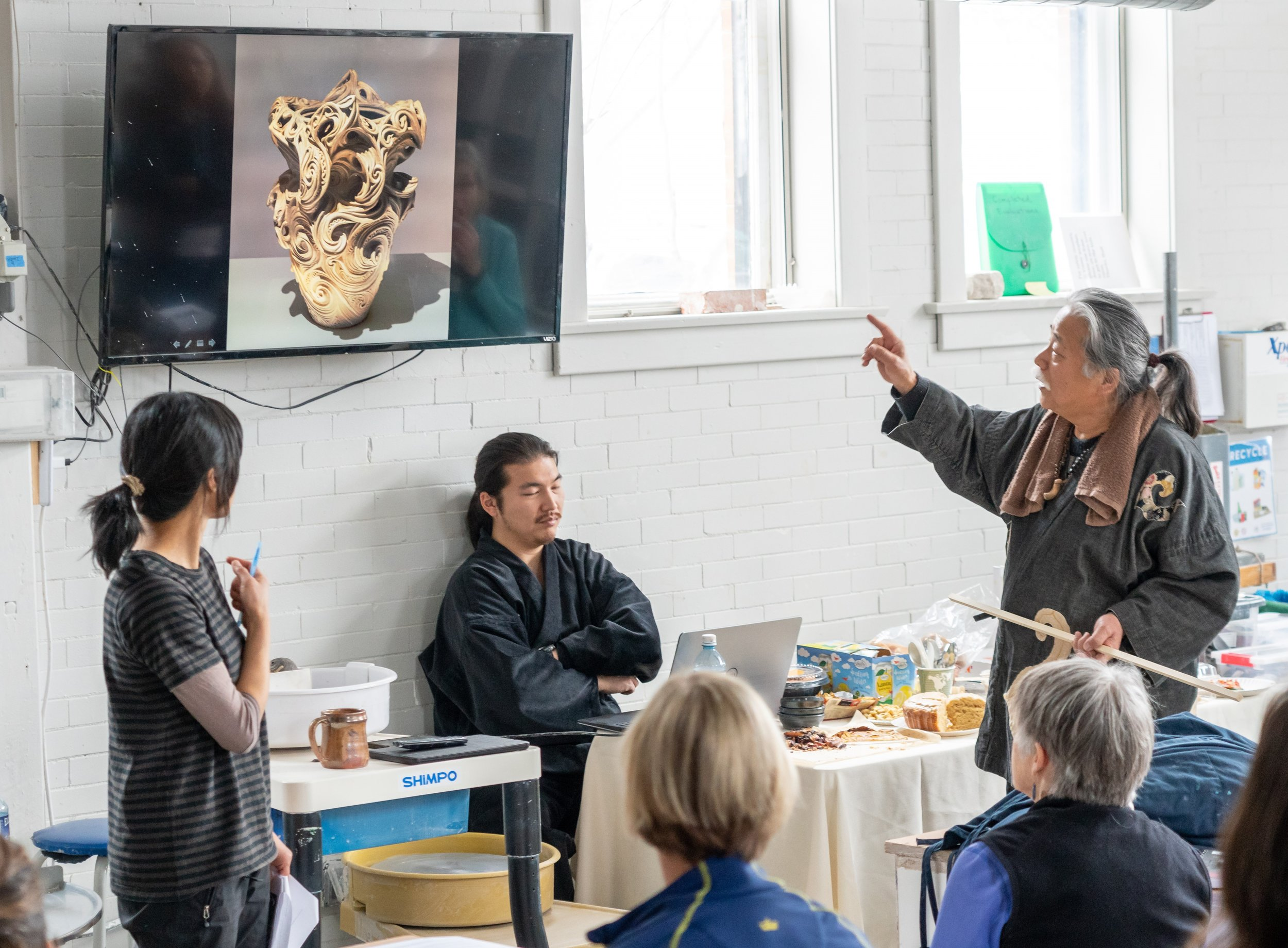 Jomon Workshop 2019-2.jpg