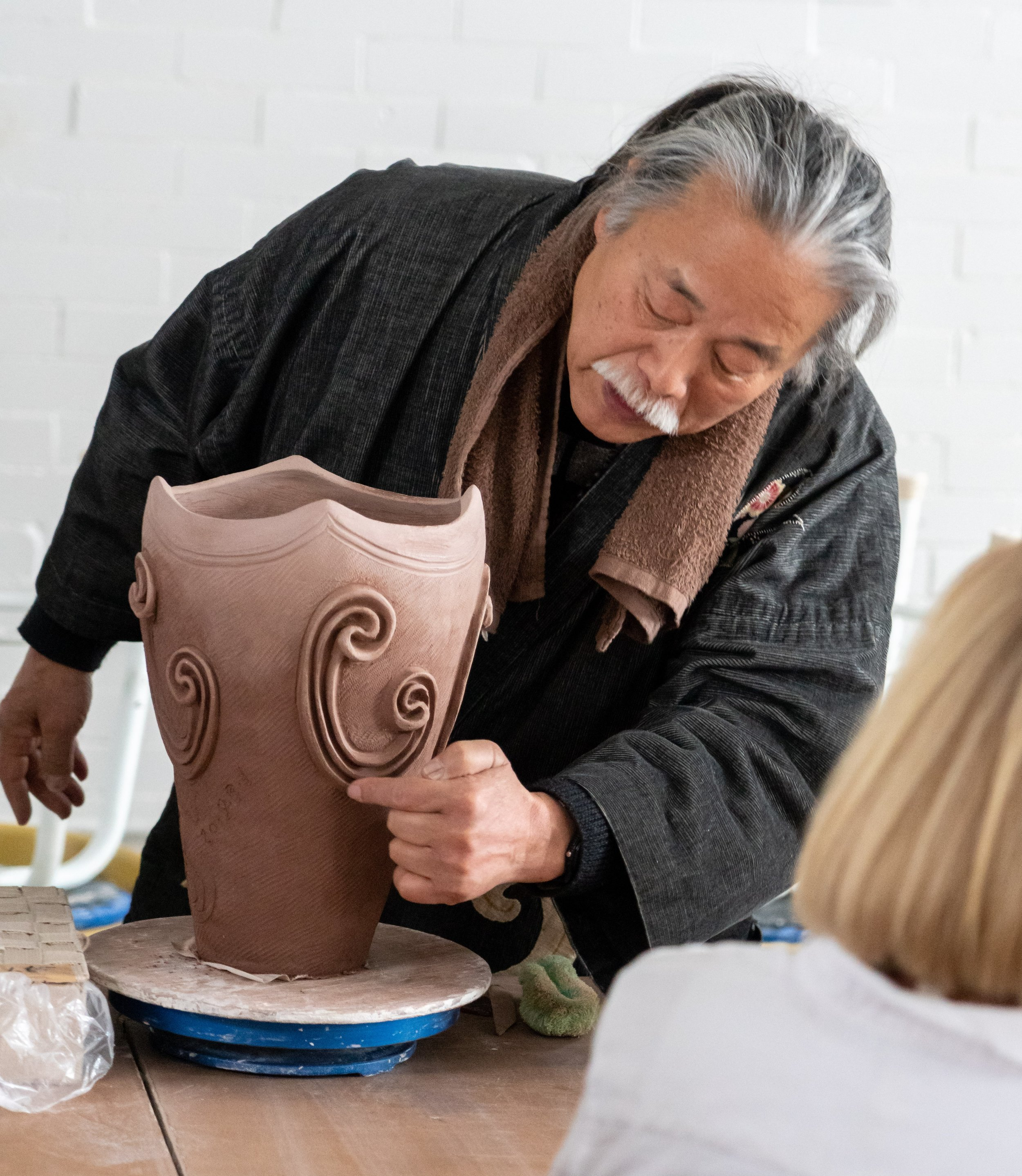 Jomon Workshop 2019-9.jpg