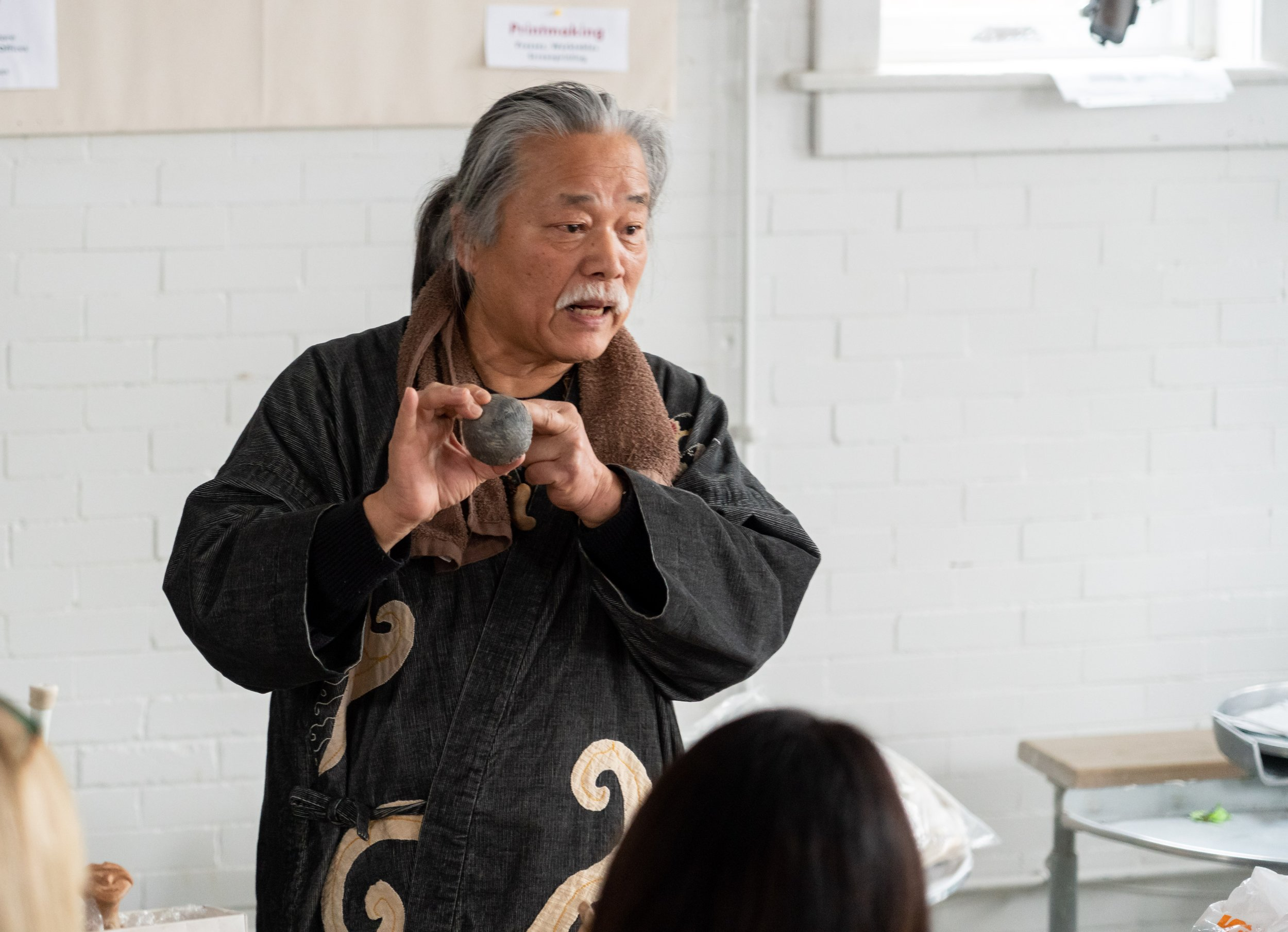 Jomon Workshop 2019-21.jpg