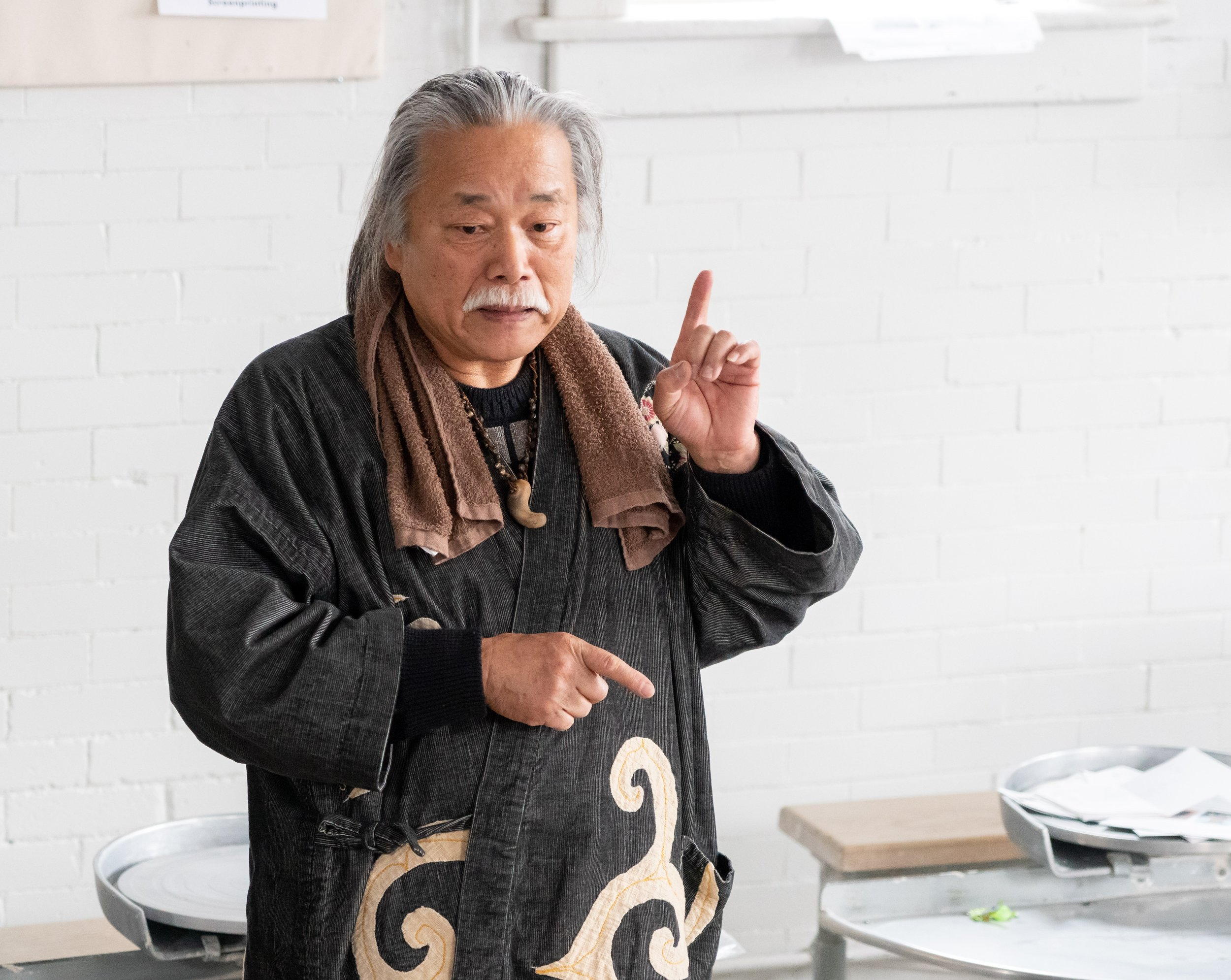 Jomon Workshop 2019-40.jpg