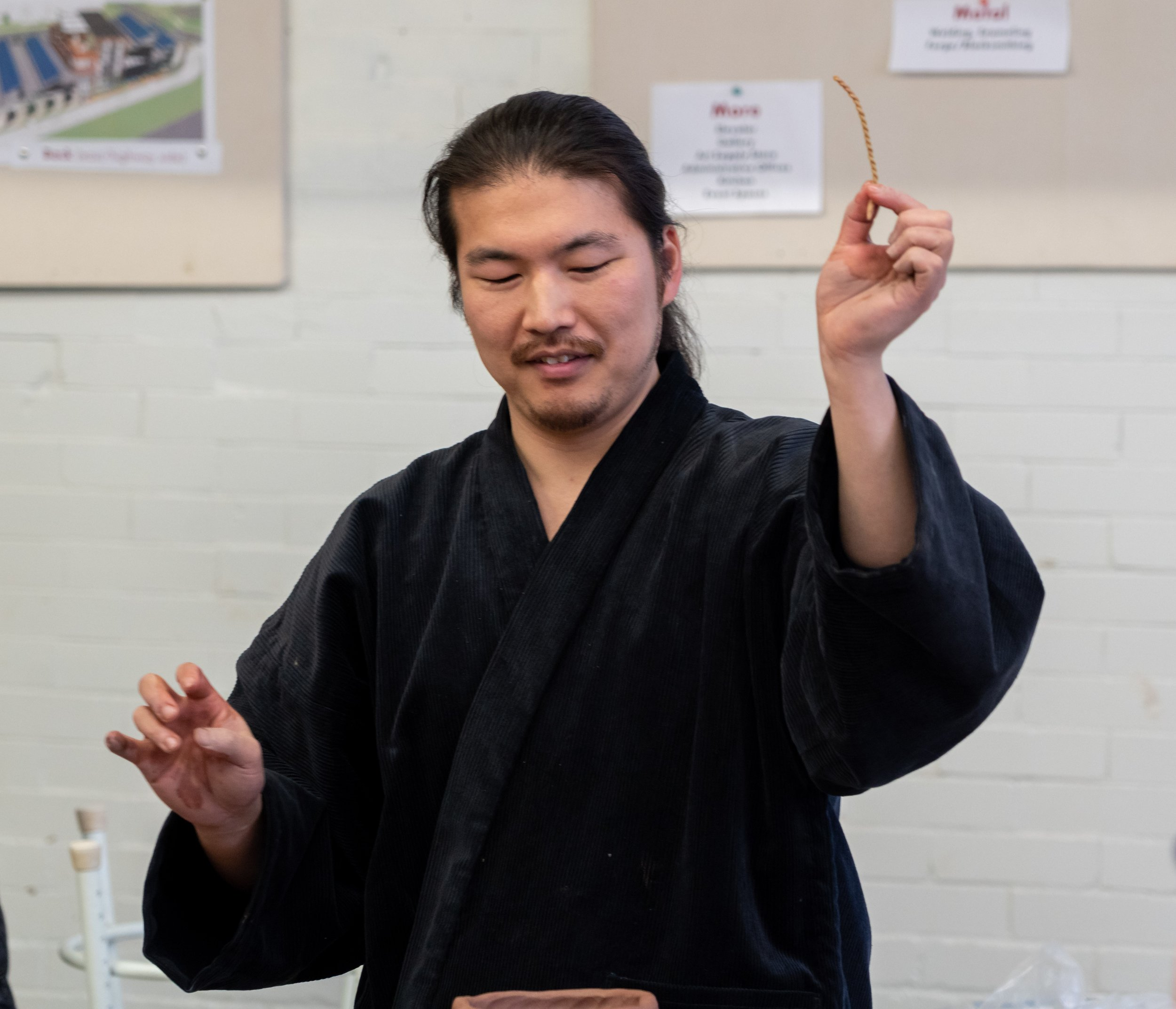 Jomon Workshop 2019-76.jpg