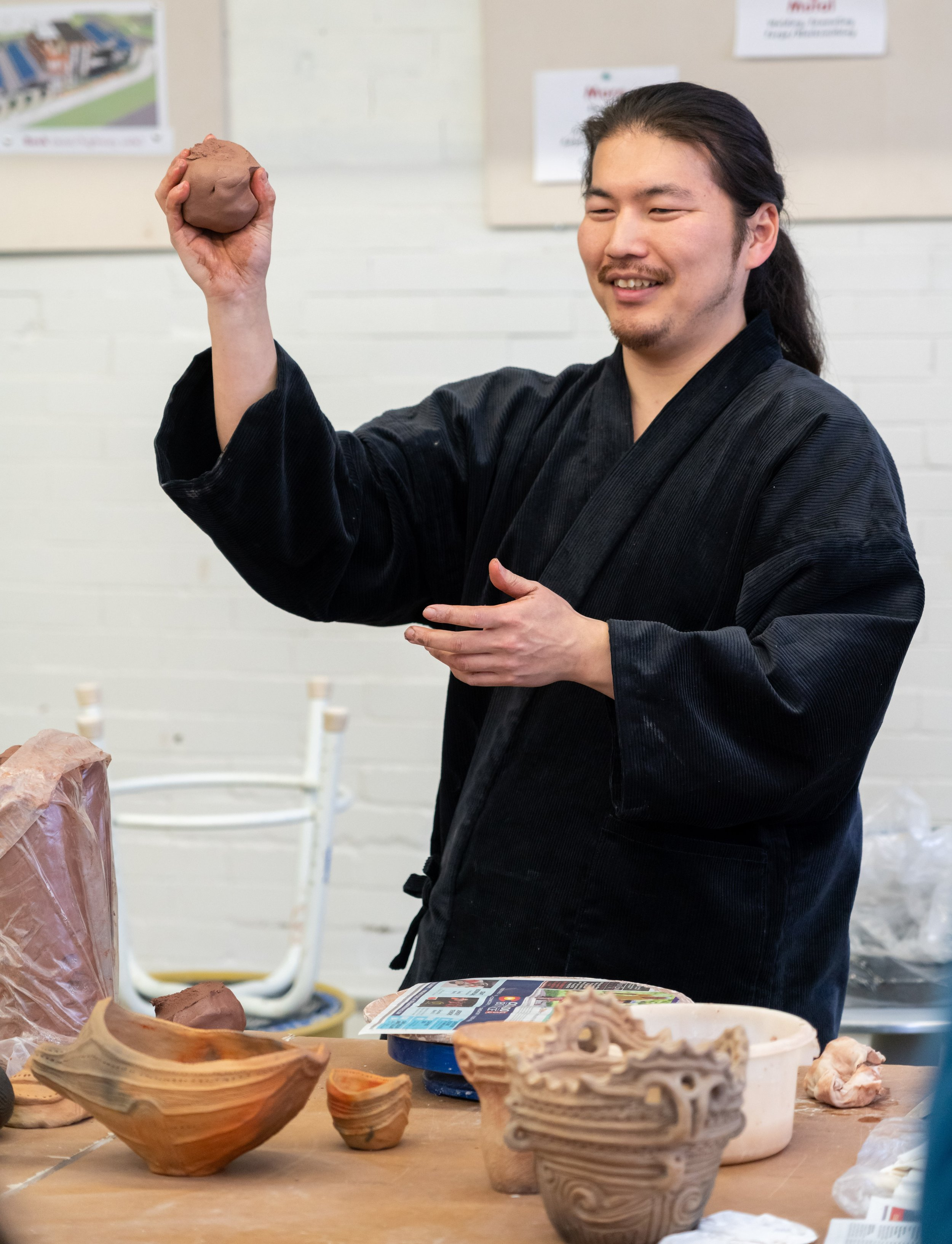 Jomon Workshop 2019-64.jpg