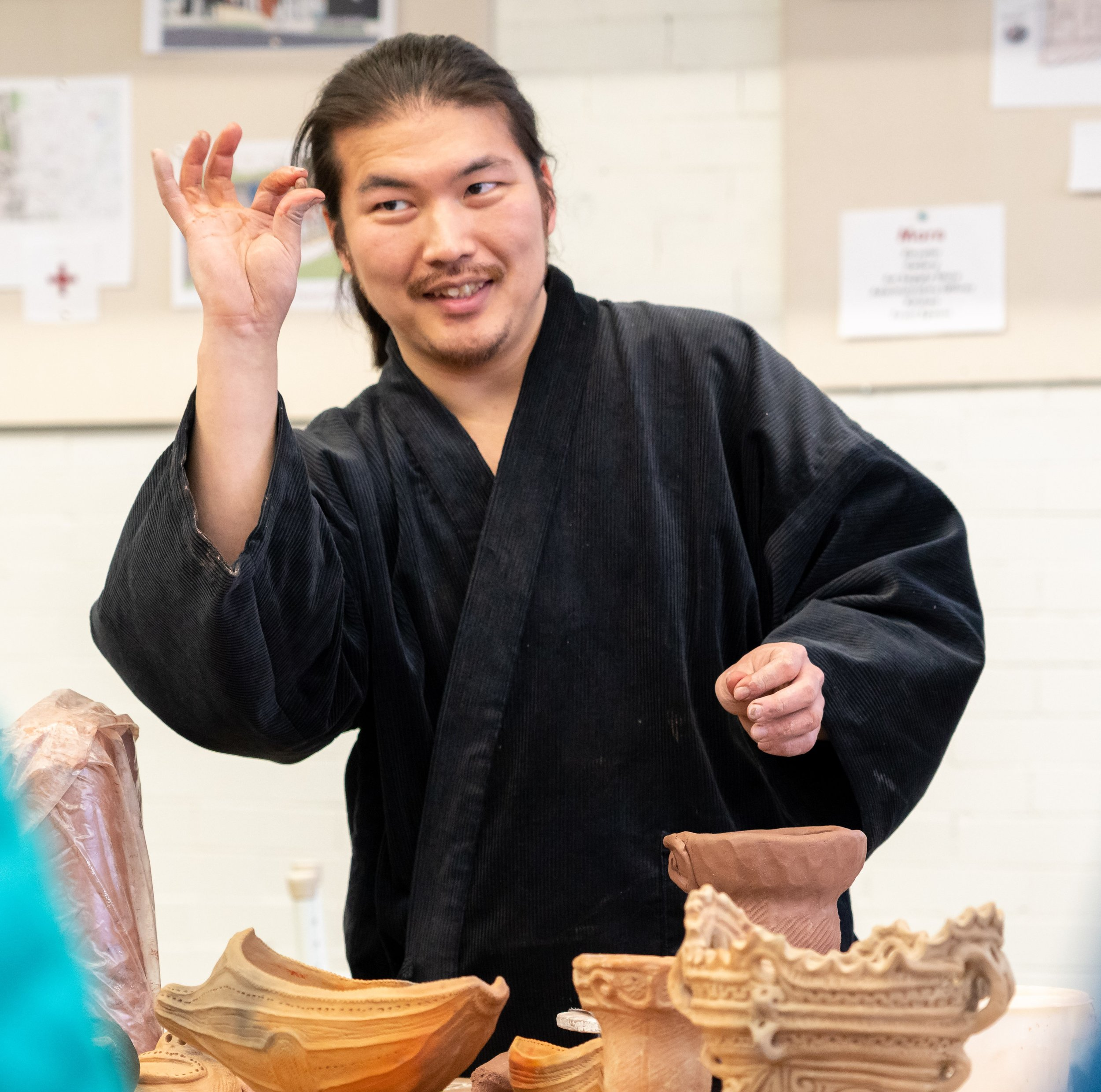 Jomon Workshop 2019-86.jpg
