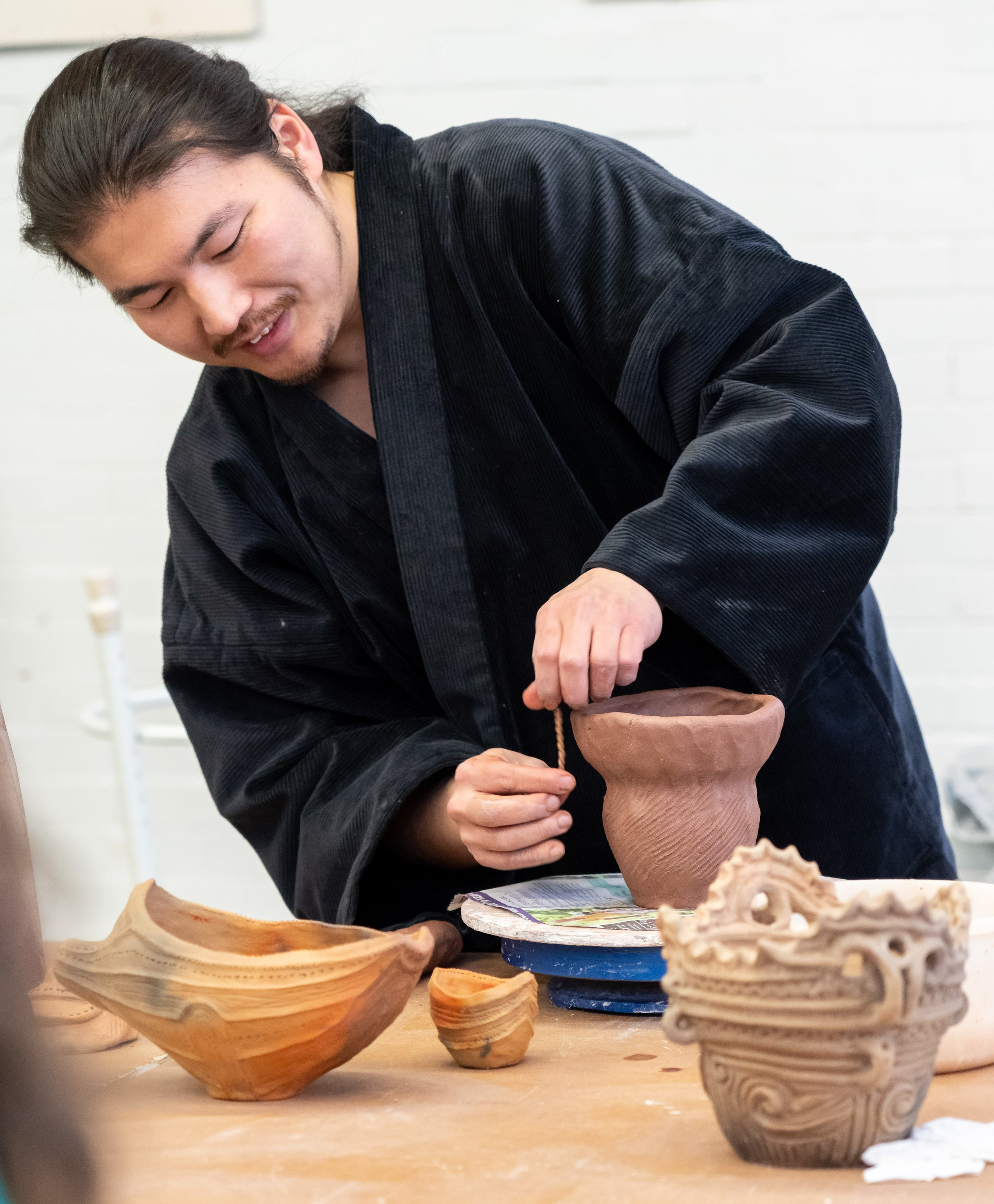 Jomon Workshop 2019-81.jpg