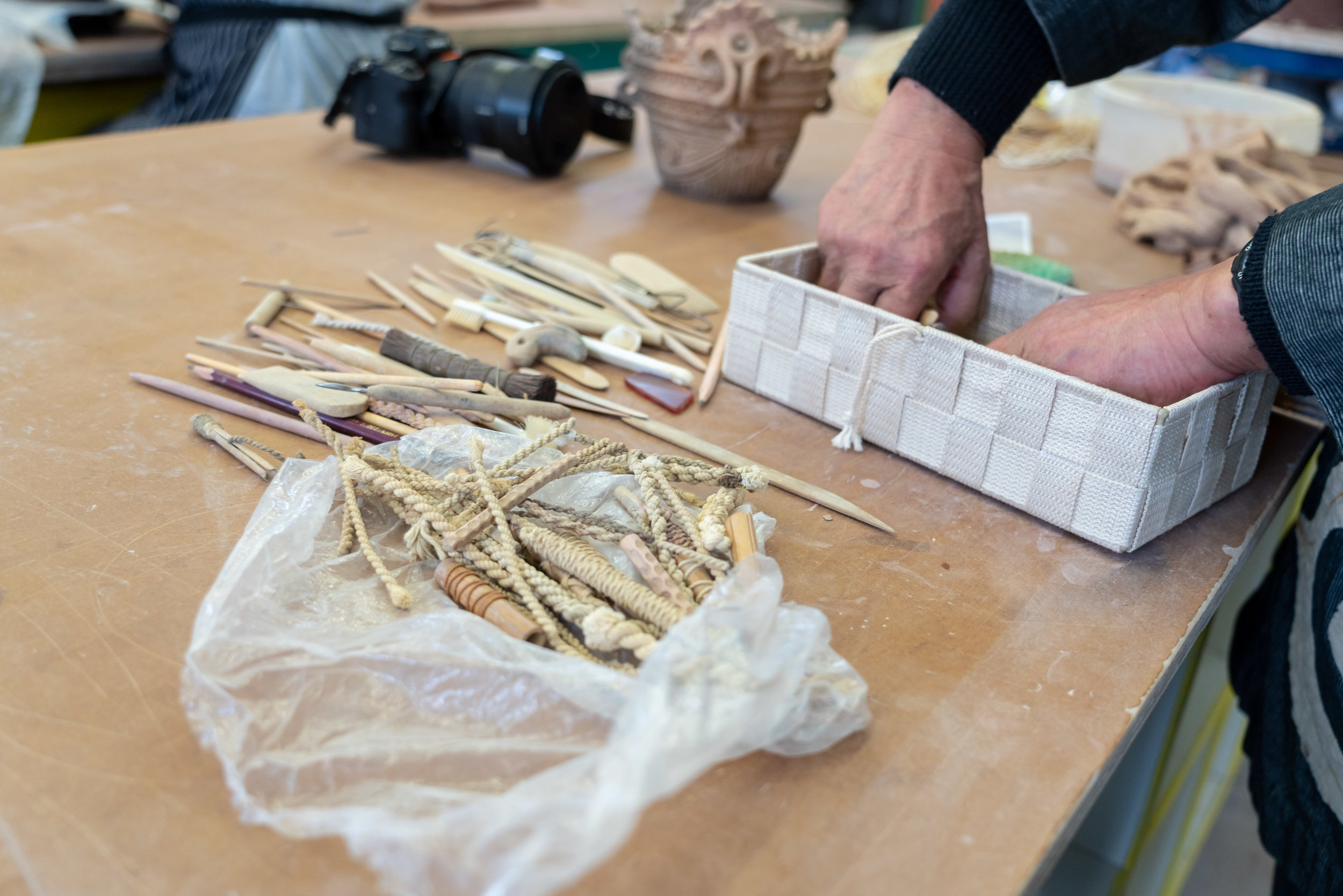 Jomon Workshop 2019-160.jpg
