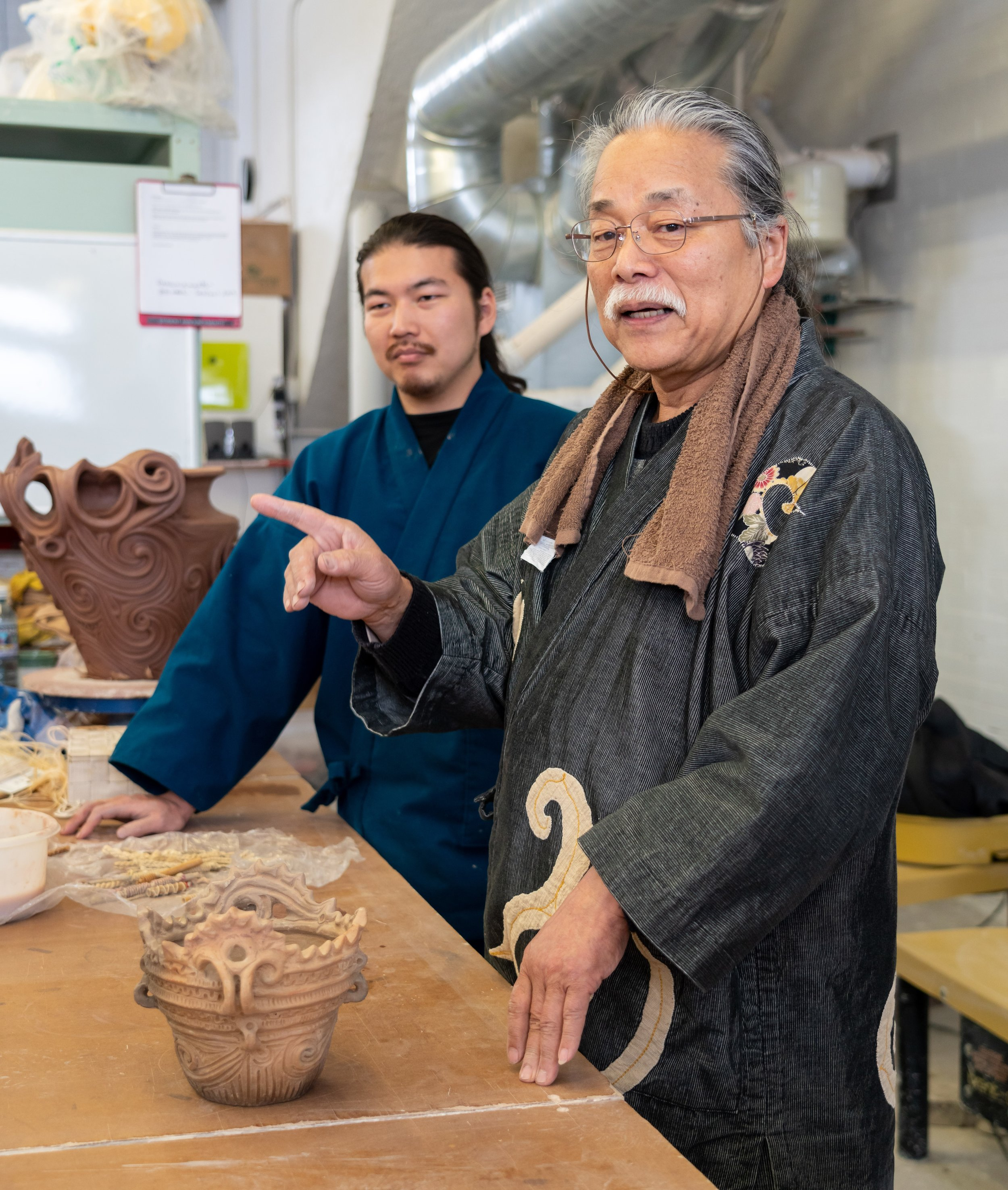 Jomon Workshop 2019-140.jpg