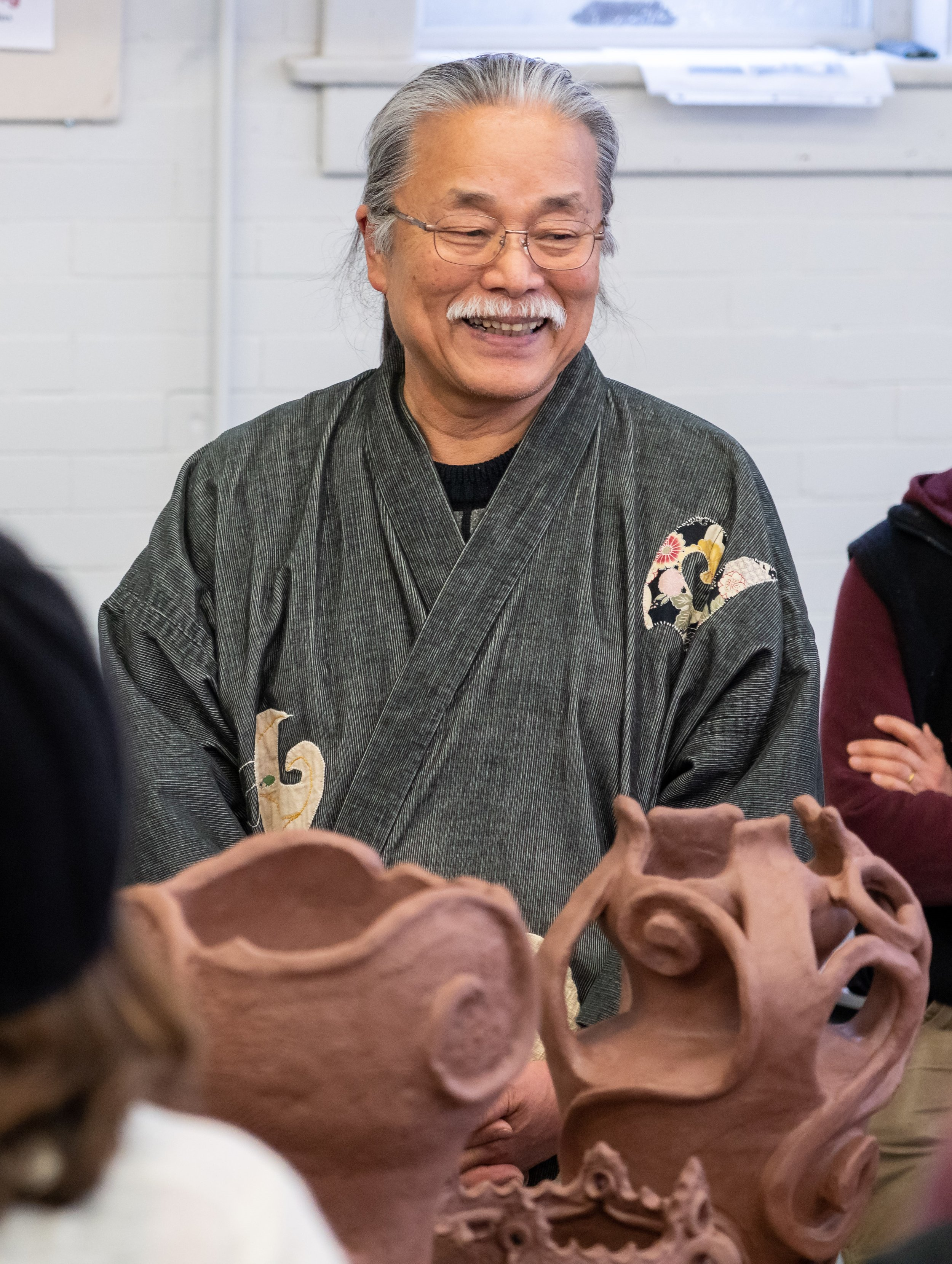 Jomon Workshop 2019-194.jpg