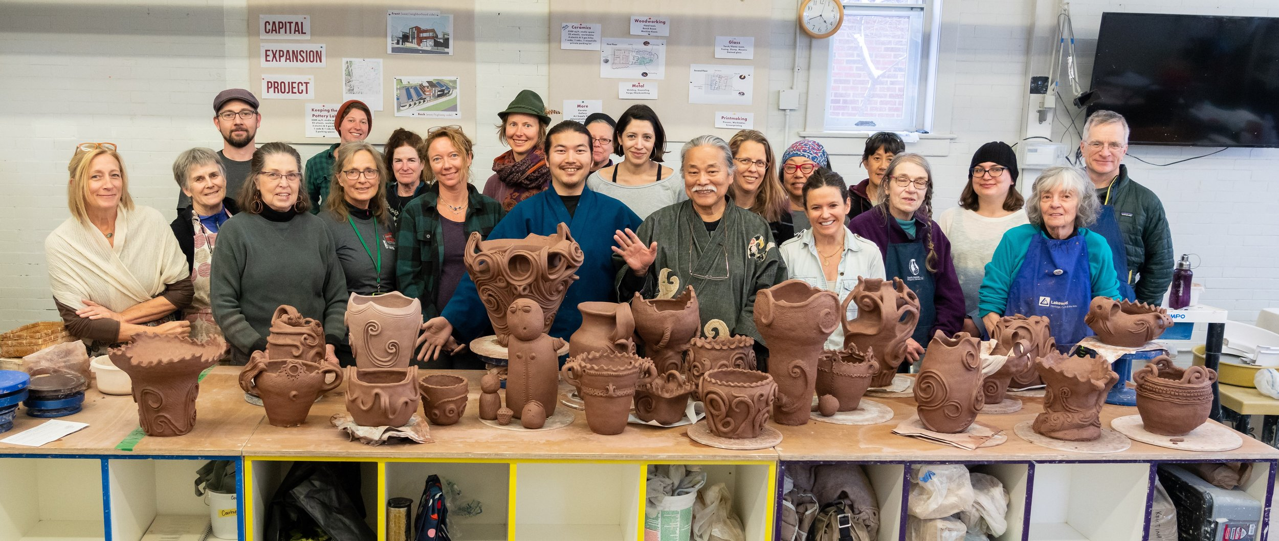 Jomon Workshop 2019-200.jpg