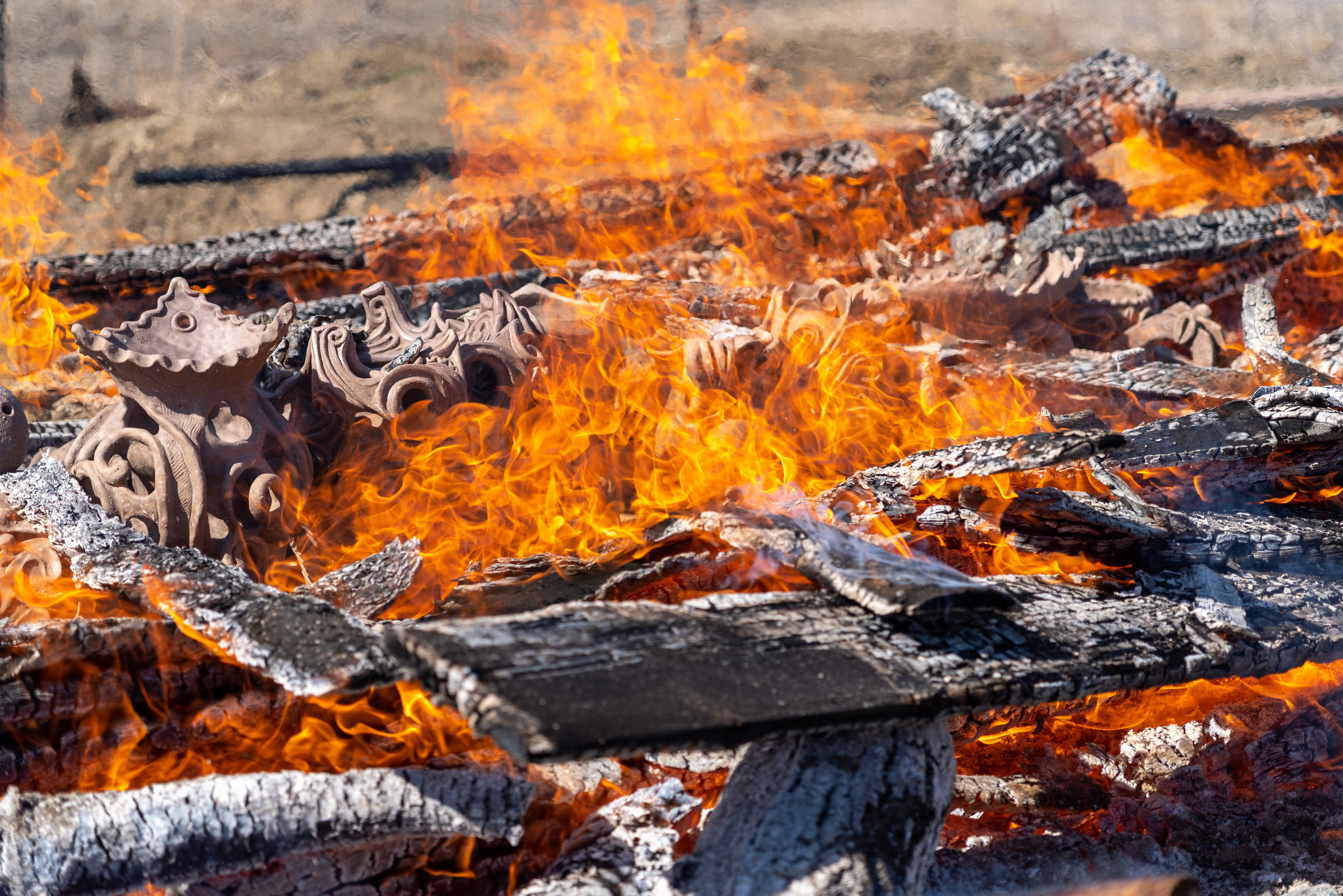 Jomon Firing 2019-107.jpg