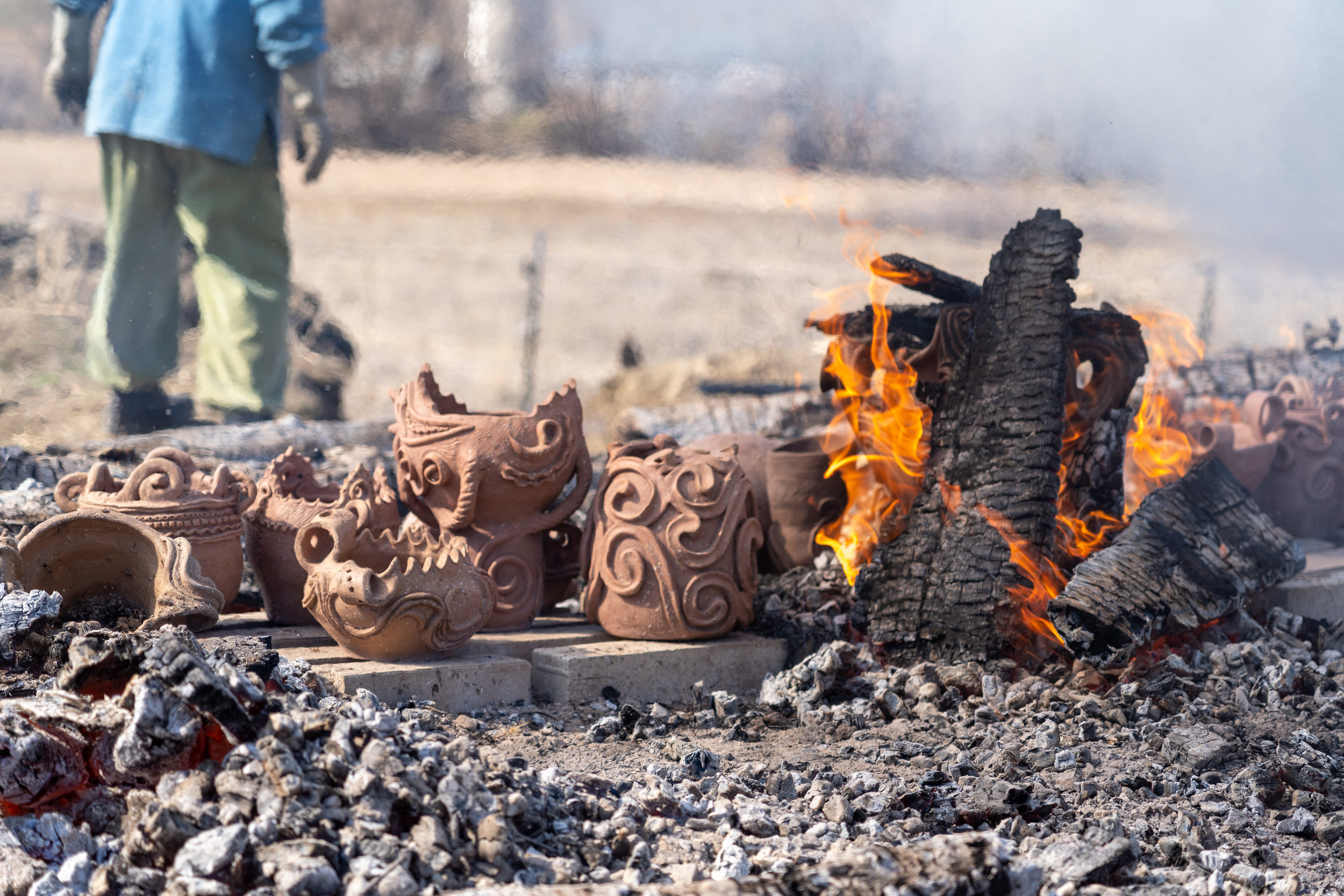 Jomon Firing 2019-136.jpg