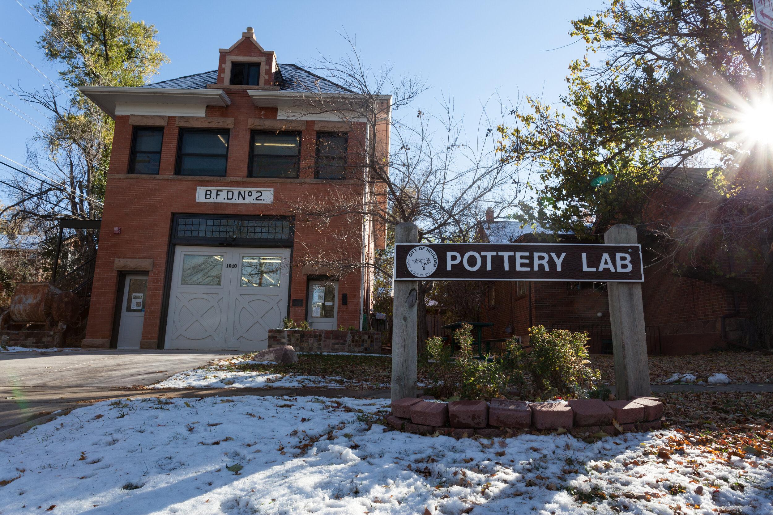 Pottery Lab (84 of 86).jpg